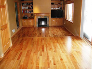 Awesome Services Our St. Paul Hardwood Floors Contractors Provide: Hardwood Floors; Hardwood  Floor Refinishing ...
