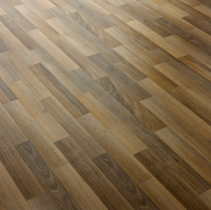 Minneapolis Flooring Company Commercial Hardwood Floors